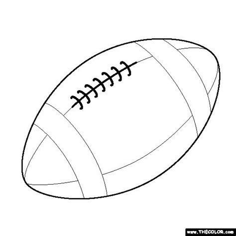 football turkey coloring page best 25 football crafts kids ideas on pinterest daycare
