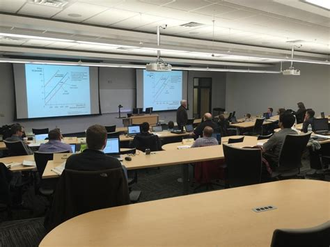 U Of Iowa Mba by Ui Tippie Business College To Open Permanent Location Wvik