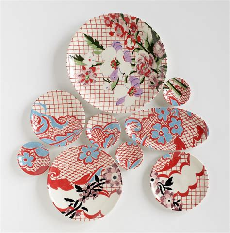 career in ceramic arts ceramic by molly hatch i lobo you boca do lobo s