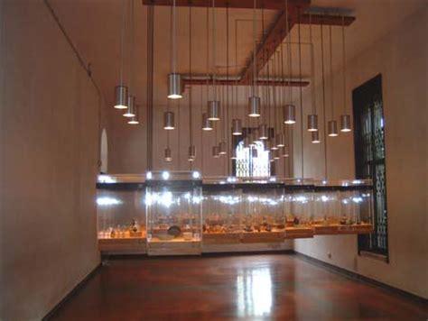 museum costo ingresso visite guidate ai musei fondazione musei civici di