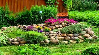 landscaping ideas backyard 6