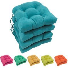 Cleaning Microsuede Cushions by 1000 Ideas About Kitchen Chair Cushions On Chair Cushions Kitchen Chairs And Owl