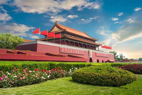 day   china  hong kong  china packages