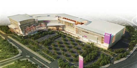cinema 21 aeon jgc harian tangerang 187 mall baru di serpong tambah pasokan