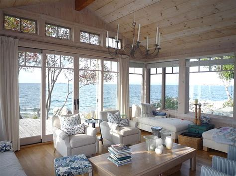 tiffany leigh interior design cottage style