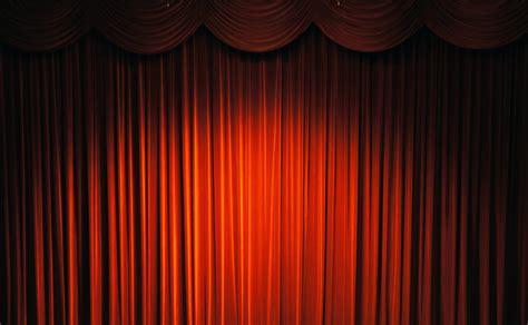 mormon curtain mormon curtain curtain menzilperde net