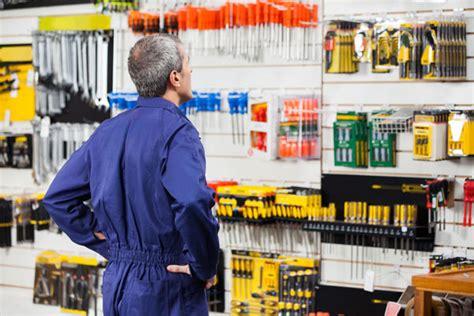 ouvrir un magasin de bricolage 3094 guide pour ouvrir un magasin de bricolage
