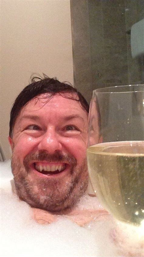 1000 images about ricky on ricky gervais