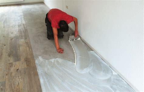 vergelijk laminaat vloer leggen vloerders vergelijken vindvloerder be vindy