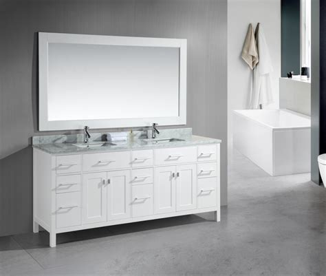 Vanity With Sink by 78 Inch Sink Bathroom Vanity With Lots Of Drawers
