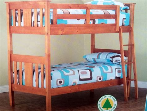 Bunk Bed King Single Bunk Bed King Single With King Single New Goingbunks Biz
