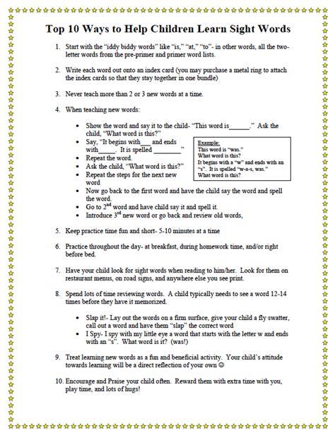 kindergarten activities language arts the best of teacher entrepreneurs free language arts