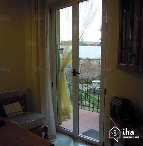 Appartamenti Vacanza A Firenze by Appartamento In Affitto In Una Casa A Firenze Iha 44260