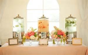Gerulat photography styling by amorology weddings via elizabeth anne