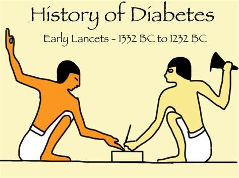 Loss Not Weight Loss For Diabetes diabetes weight loss salemfreemedclinic diabetes