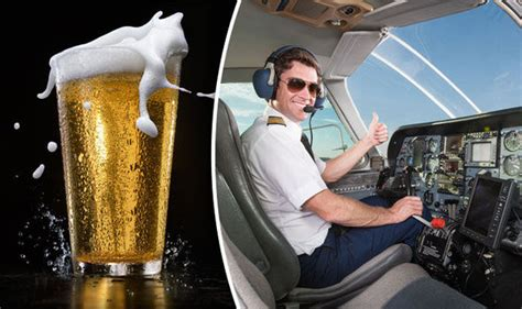 citilink drunk pilot revealed could the pilot of your flight be drunk in the