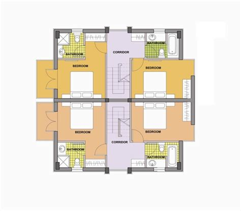 ski lodge floor plans ski chalet floor plans find house plans