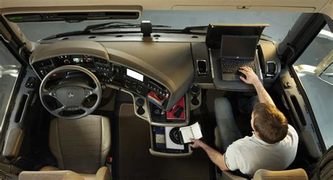 related keywords suggestions for scania interior