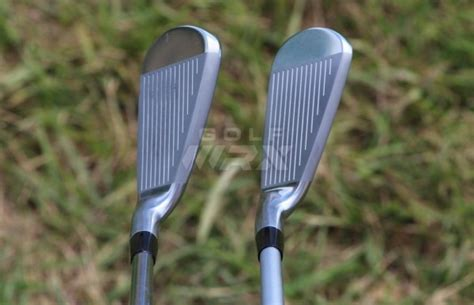 best mp k mizuno men s mp h4 forged irons nu nu chapter of omega