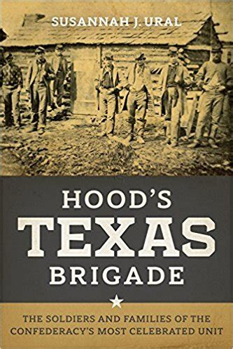 s brigade the soldiers and families of the confederacy s most celebrated unit conflicting worlds new dimensions of the american civil war books s brigade the soldiers and families of the