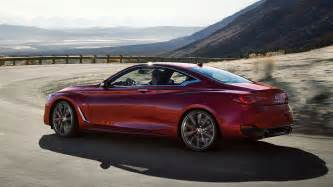 2017 infiniti models coming soon to bellevue 187 infiniti of