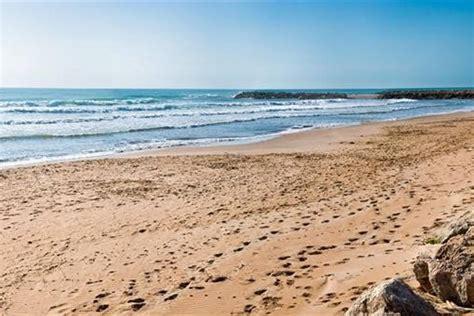 apartamento cullera playa apartamento con piscina en la playa de cullera