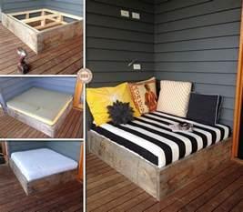 diy triple bunk bed the owner builder network