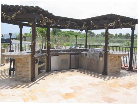 bbq gazebo gazebo for bbq grills gazebo ideas