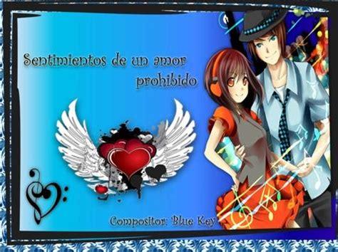 imágenes de amor prohibido image sentimientos de un amor prohibido jpg vocaloid