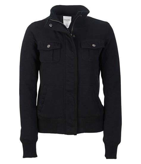 Couture Bomber Jacket For Cold Weather Season by Daily Deal Fleece Bomber Jacket And Beautiful