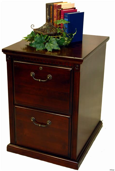 desk with filing cabinet drawer 2 drawer locking file cabinet cjsrods