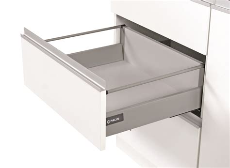 soft close drawers too hard to open comfort box front drawer push open rejs ltd