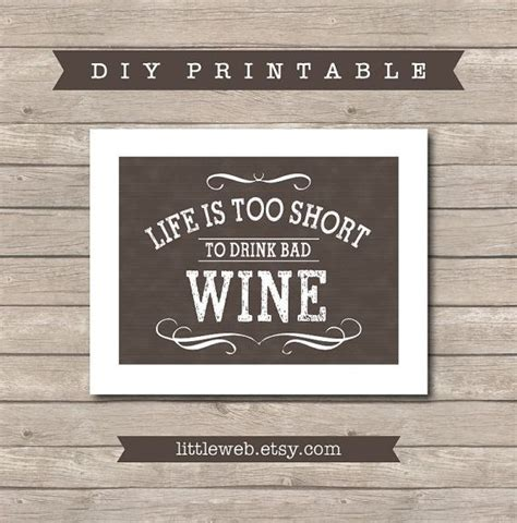 printable wine quotes 22 best images about wine art on pinterest print