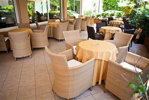 hotel gabbiano riccione hotel gabbiano riccione via orazio 20