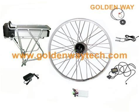 best electric bike kit best electric bike conversion kit high quality electric