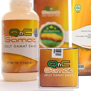 Qnc Jelly Gamat Untuk Bayi 2 Bulan review jelly gamat untuk jerawat