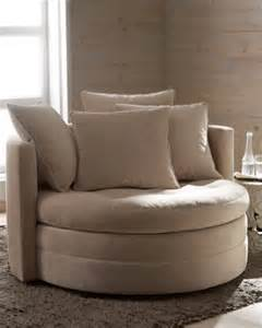 cuddle armchair quot griffith quot cuddle chair traditional armchairs and