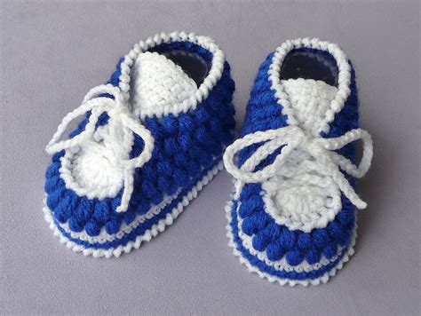baby slippers crochet baby boy crochet shoes infant booties knit winter slippers