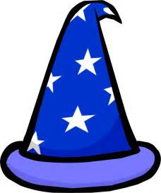 wizard hat club penguin wiki free editable encyclopedia club penguin