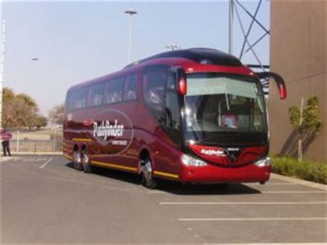 citylink zimbabwe four ways to get from harare to victoria falls