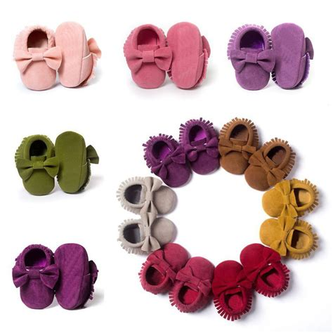 Bow Moccasins wanderers bow moccasins