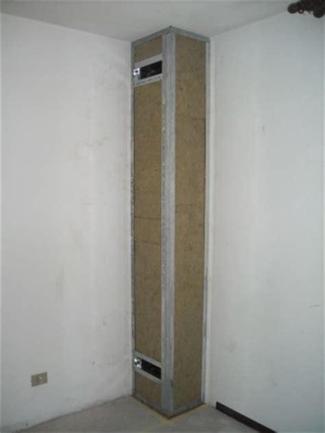 installazione canna fumaria interna canna fumaria costruzione risanamento e adeguamento