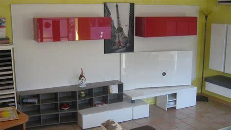 bottega d arte mobili ojeh net ladari bagno parete