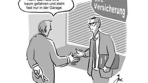 Versicherung Motorrad Teuer by Falsche Angaben Bei Der Kfz Versicherung Spothits