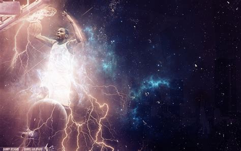kevin durant fan page kevin durant wallpapers basketball wallpapers at