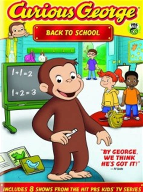 privacy and how to get it back curious reads books get curious george dvds at target for just 3 50 each