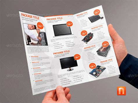 service brochures psd google docs apple pages  premium templates