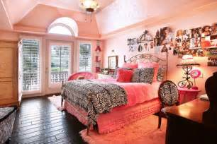 cool bedrooms tumblr beautiful sleep
