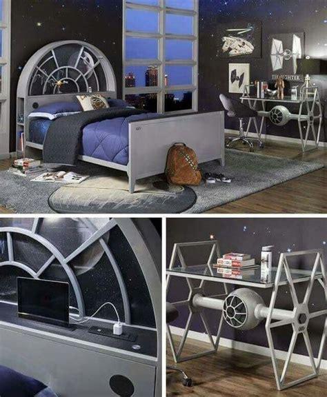 Wars Room Decor Ideas by Wars War And Wars Bedroom On