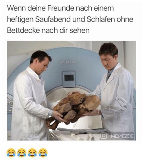 25 best memes about siemen siemen memes - Bettdecke Meme